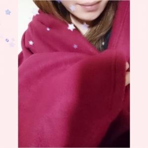 鳥取県米子市皆生温泉のソープランド かのん-KANON-の写メ日記 着る毛布☆画像