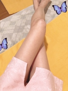 鳥取県米子市皆生温泉のソープランド かのん-KANON-の写メ日記 こんばんは!画像