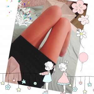 鳥取県米子市皆生温泉のソープランド かのん-KANON- 写メ日記 あいか☆画像