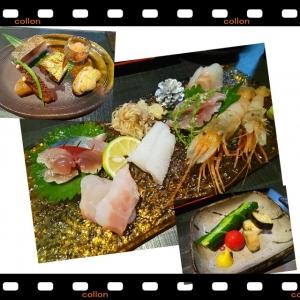 鳥取県米子市皆生温泉のソープランド かのん-KANON-の写メ日記 出勤しましたぁ(о´∀`о)画像