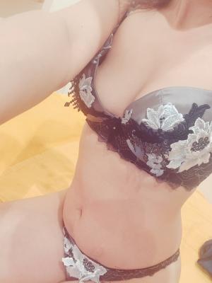 鳥取県米子市皆生温泉のソープランド かのん-KANON- 写メ日記 こんにちは♡♡画像