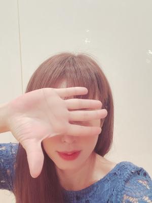 鳥取県米子市皆生温泉のソープランド かのん-KANON-の写メ日記 今日から♡♡画像