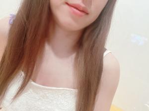 鳥取県米子市皆生温泉のソープランド かのん-KANON-の写メ日記 おはようございます♡♡画像
