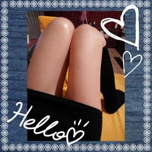 鳥取県米子市皆生温泉のソープランド かのん-KANON-の写メ日記 あいか☆画像