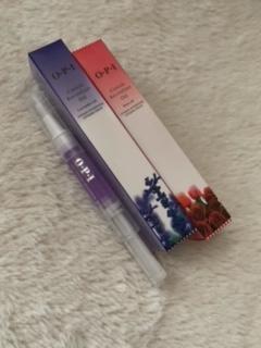 鳥取県米子市皆生温泉のソープランド かのん-KANON-の写メ日記 こんにちは♡♡ 画像