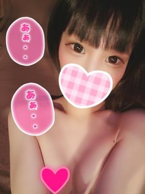 鳥取県米子市皆生温泉のソープランド かのん-KANON- 写メ日記 お久しぶりです♡画像