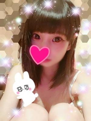 鳥取県米子市皆生温泉のソープランド かのん-KANON- 写メ日記 ありがとう♡♡画像
