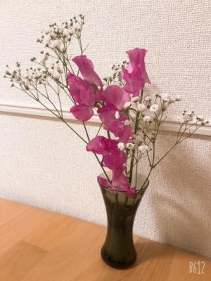 鳥取県米子市皆生温泉のソープランド かのん-KANON-の写メ日記 おはようございます画像