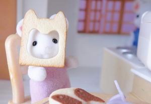 鳥取県米子市皆生温泉のソープランド かのん-KANON-の写メ日記 おはようございます!!画像