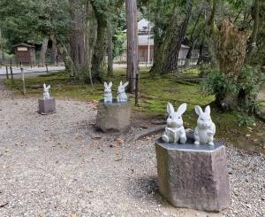鳥取県米子市皆生温泉のソープランド かのん-KANON-の写メ日記 ゴールデンウィーク画像