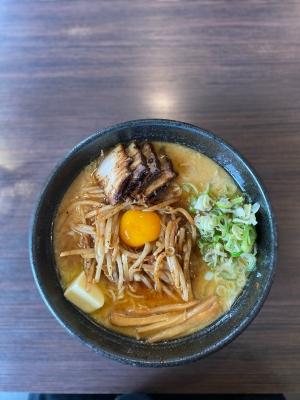 鳥取県米子市皆生温泉のソープランド かのん-KANON- 写メ日記 おはようございます♡♡画像