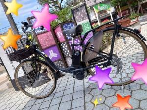鳥取県米子市皆生温泉のソープランド かのん-KANON-の写メ日記 お休み貰ってます♡画像
