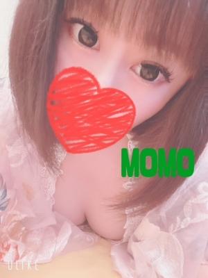 鳥取県米子市皆生温泉のソープランド かのん-KANON-の写メ日記 ありがとう♡画像