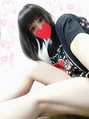 鳥取県米子市皆生温泉のソープランド かのん-KANON- 写メ日記 ♡♡♡画像