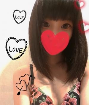 鳥取県米子市皆生温泉のソープランド かのん-KANON-の写メ日記 ♡♡♡画像