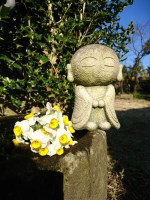 鳥取県米子市皆生温泉のソープランド かのん-KANON-の写メ日記 おはようございます(*^^*)画像