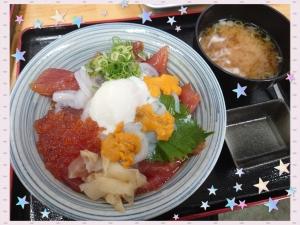 鳥取県米子市皆生温泉のソープランド かのん-KANON-の写メ日記 お休み٩(。•ω•。)و♪画像