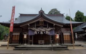 鳥取県米子市皆生温泉のソープランド かのん-KANON- 写メ日記 (*´︶`*)こんにちは画像